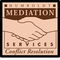 Humboldt Mediation