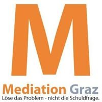 Mediation Graz