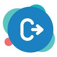 C-Innova