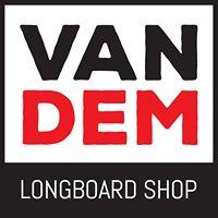 Vandem Longboard Shop