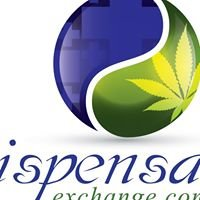Dispensaryexchange.com
