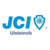 JCI Ulsteinvik (Ytre Søre Sunnmøre)