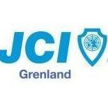 JCI Grenland