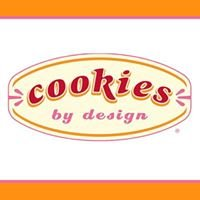 Cookies by Design Fort Worth