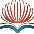 School Library Association of NSW