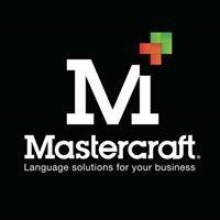 Mastercraft Language Solutions