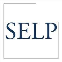 Spoken English Language Partners (SELP)