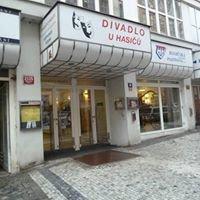 Divadlo U Hasičů