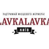 LavkaLavka.Kyiv