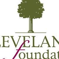 The Cleveland Foundation Scholarships