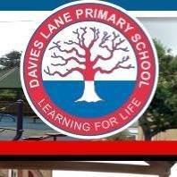 Davies Lane Primary School