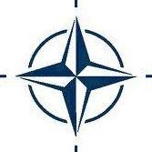 Information and Documentation Centre on NATO in Moldova