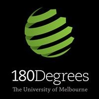 180 Degrees Consulting - The University of Melbourne