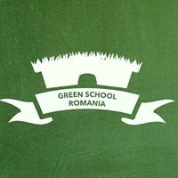 Green School Romania