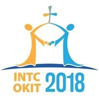 Întâlnirea Naţională a Tineretului Catolic INTC / OKIT