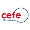 CEFE Macedonia - ЦЕФЕ Македонија