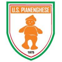 Unione Sportiva Pianenghese