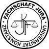 Fachschaft Jura - Universität Konstanz