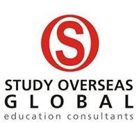 Study Overseas Global - Chennai