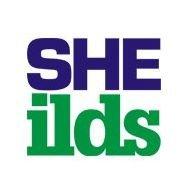 SHEilds Ltd