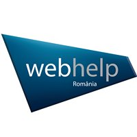 Webhelp Romania