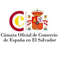 Camara Oficial de Comercio de España en El Salvador