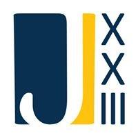 Escola Joan XXIII