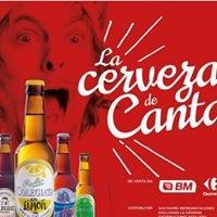 Colegiata de Cantabria