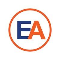 Entrepreneur Academy Europe