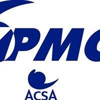 Skupina mladých projektových manažerů při ACSA (YPMG)