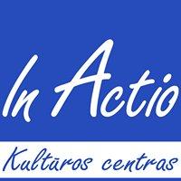In Actio Kultūros centras