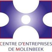 Centre d'Entreprises de Molenbeek