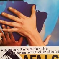 AFALC-Albanian Forum for the Alliance of Civilizations