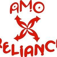 AMO Reliance