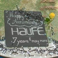 Haufe-Lexware Romania
