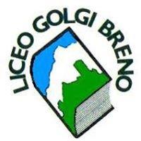 Liceo Camillo Golgi