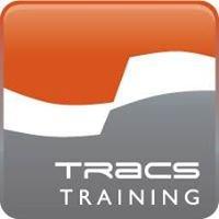 AGR TRACS Training