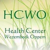 """HCWO """"Health Center Wezembeek Oppem"""""""