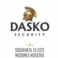 Dasko Security