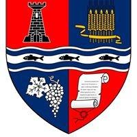 Institutia Prefectului Bihor