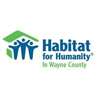 Habitat for Humanity in Wayne County