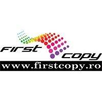 Firstcopy