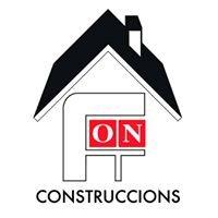 Construccions Font