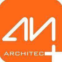 alberto nicolau architects