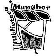 Библиотека им. И. Мангера