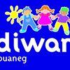 Skol Diwan Louaneg