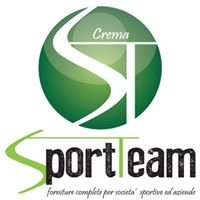 Sportteam Crema
