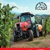 Garziano Macchine Agricole