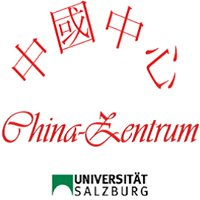 China-Zentrum
