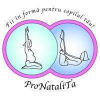 Pronatalita